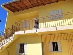 Apartamento com 2 dormitórios para alugar, 60 m² por R$ 670,00/mês - Porto Verde - Alvorad
