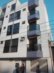 Vendo ou troco apartamento no Bethânia