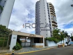 Apartamentos de 4 dormitório(s) no JARDIM PARAISO em São Carlos cod: 23502