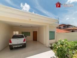 Excelente Casa com 3 Quartos e Área de Lazer Completa em Vicente Pires.