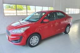 Ford Ka Sel 1.5 Sd 2019 Flex