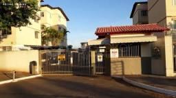 Apartamento para Venda em Goiânia, Goiânia 2, 2 dormitórios, 2 banheiros
