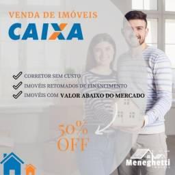 ENGENHEIRO BELTRAO - CENTRO - Oportunidade Caixa em ENGENHEIRO BELTRAO - PR | Tipo: Casa |