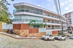 Apartamento à venda com 3 dormitórios em Lagoa, Rio de janeiro cod:LAFONTAINE103