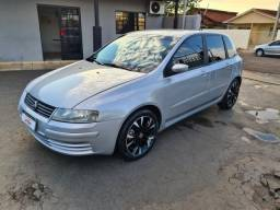FIAT STILO 1.8/ 1.8 CONNECT 8V 103CV 5P