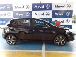 Fiat Bravo ESSENCE 1.8 16V FLEX 2016
