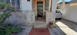 Casa à venda com 5 dormitórios em Olaria, Rio de janeiro cod:855478