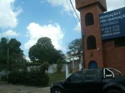 Casa à venda, 3 quartos, 2 vagas, Bosque - Rio Branco/AC