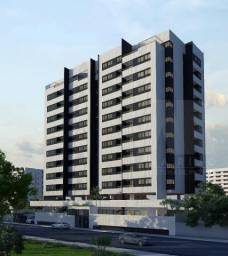 Apartamento à venda com 3 dormitórios em Ponta verde, Maceió cod:217