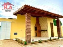 Apartamento Residencial Jardins de Lindó com 2 dormitórios à venda, 63 m² por R$ 125.000 -