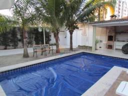 Casa com 3 dormitórios à venda, 310 m² por R$ 2.300.000,00 - Vila Guilhermina - Praia Gran