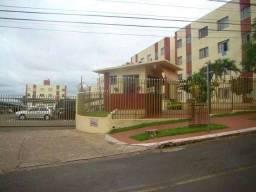 8043 | Apartamento para alugar com 3 quartos em Parque Residencial Cidade Nova, Maringá