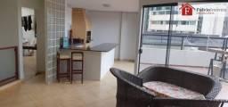 Excelente Apartamento na Cobertura localizado em Águas Claras | Fúlvio Imóveis
