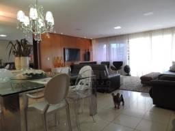 Apartamento à venda com 3 dormitórios em Jatiúca, Maceió cod:341