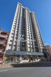 Apartamento para alugar com 2 dormitórios em Centro, Curitiba cod:02466002