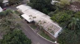 Escritório para alugar em Nucleo residencial edison bastos gasparini, Bauru cod:L1109