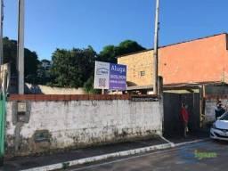 Terreno para alugar, 1400 m² por R$ 3.000,00/mês - Monte Gordo - Camaçari/BA