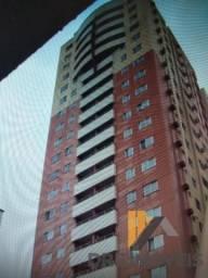 Apartamento com 3 quartos no EDIFÍCIO NOVITTÁ RESIDENCE - Bairro Vila Filipin em Londrina