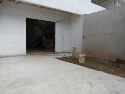 Casa à venda com 3 dormitórios em Manacás, Belo horizonte cod:5944