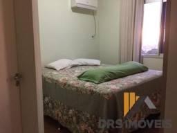Apartamento com 3 quartos no PIAZZA DI ROMA - Bairro Parque Jamaica em Londrina