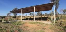 Terreno para alugar em Sousas, Campinas cod:TE000803
