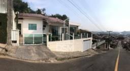 Linda Casa No Limoeiro