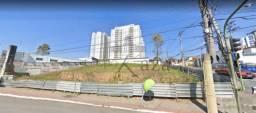 Terreno para alugar em Jardim sao dimas, Sao jose dos campos cod:L35386AP