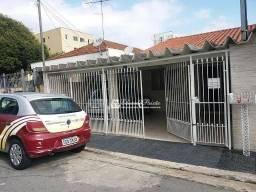 Casa com 2 dormitórios à venda por R$ 530.000,00 - Vila Galvão - Guarulhos/SP
