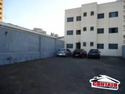 Kitchenette/conjugado para alugar com 1 dormitórios em Jd lutfalla, São carlos cod:2263