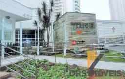 Apartamento com 3 quartos no TERROIR - Bairro Fazenda Gleba Palhano em Londrina