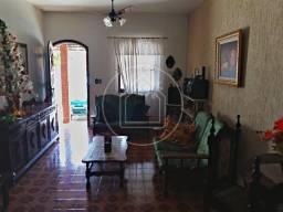 Casa à venda com 5 dormitórios em Maracanã, Rio de janeiro cod:874142