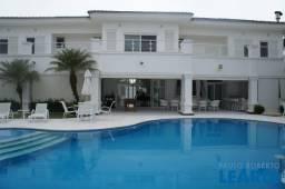 Casa à venda com 5 dormitórios em Enseada, Guarujá cod:582883