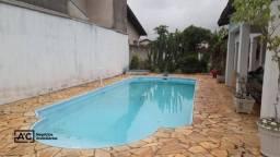 Casa com 3 dormitórios à venda, 220 m² por R$ 750.000,00 - Parque Ortolândia - Hortolândia