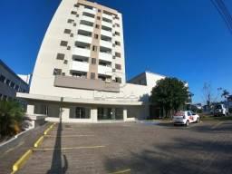 Escritório para alugar em Santa bárbara, Criciúma cod:31090