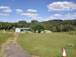 Sítio à venda, 18000 m² por R$ 165.000,00 - Rural - Canguçu/RS