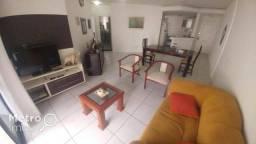 Apartamento com 2 quartos à venda, 90 m² por R$ 300.000 - Jardim Renascença - São Luís/MA