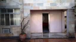 Apartamento à venda com 4 dormitórios em Vista alegre, Rio de janeiro cod:359-IM396258