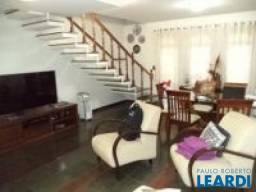 Casa para alugar com 4 dormitórios em Tatuapé, São paulo cod:566533
