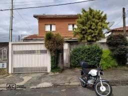 Sobrado Residencial para Venda Jardim Lírio Hortolândia-sp