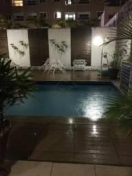 Casa à venda com 3 dormitórios em Brisamar, Joao pessoa cod:V1809