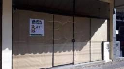Escritório para alugar em Centro, Pocos de caldas cod:L9092