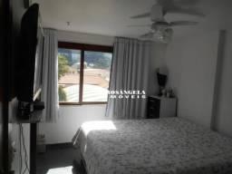 Apartamento à venda, 40 m² por R$ 240.000,00 - Alto - Teresópolis/RJ
