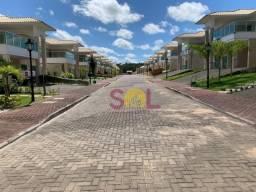 Casa de Alto Padrão, Condomínio Villa de Válega, com 4 dormitórios à venda, 287 m² por R$