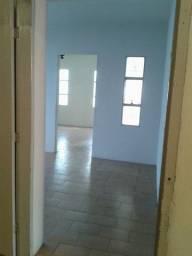 Birigui/SP - Casa 5 Cômodos - Jd Pinheiros - próx. ao SESI e Mulffato