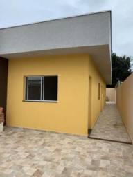 Casa para venda em itanhaém, j. marilú, 2 dormitórios, 1 banheiro, 2 vagas