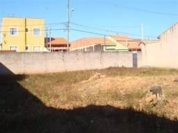 Terreno aluga na vila barão - sorocaba/sp