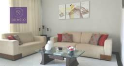 Casa de condomínio à venda com 3 dormitórios em Coroa do meio, Aracaju cod:798