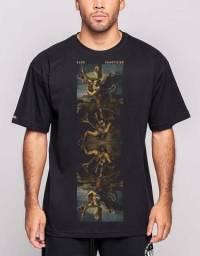 Camisetas Kace Original