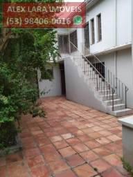 Casa / Sobrado para Venda em Pelotas, Areal, 3 dormitórios, 1 suíte, 3 banheiros, 2 vagas