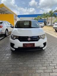 Fiat Mobi Drive 2018 - 2018